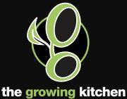 The Growing Kitchen - Recreational