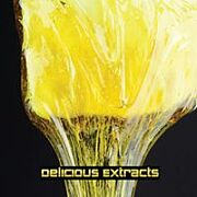 Delicious Extracts