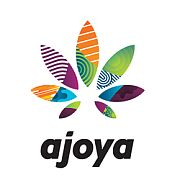 Ajoya Louisville - Recreational