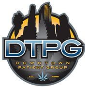DownTown Patient Group Delivery