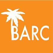 BARC - BEVERLY ALTERNATIVE RELIEF DELIVERY