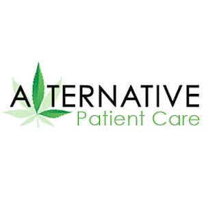 Alternative Patient Care