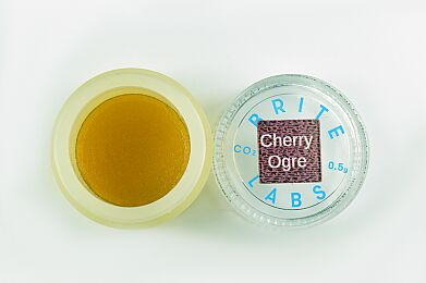 Brite Labs - Jelly Wax Extract - Cherry Ogre