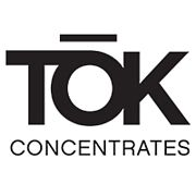 TOK Concentrates