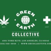 Green Earth Delivery