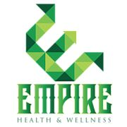 Empire powered by Safe Access