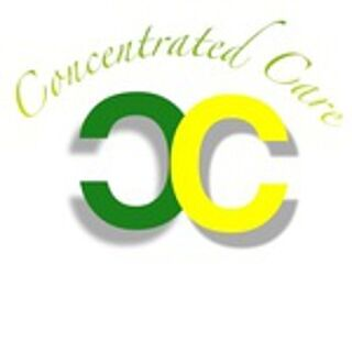 Concentrated Care