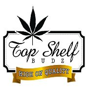 Top Shelf Budz