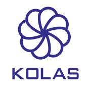 KOLAS - South