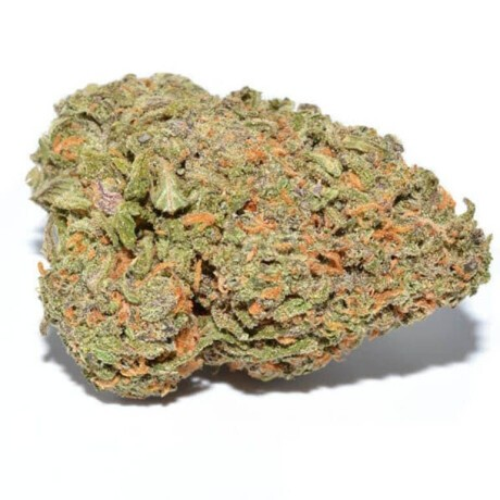 wedding cake weed indica or sativa wedding cake 5 grams 54 marijuana order 26796