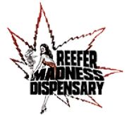 Reefer Madness Denver - Recreational