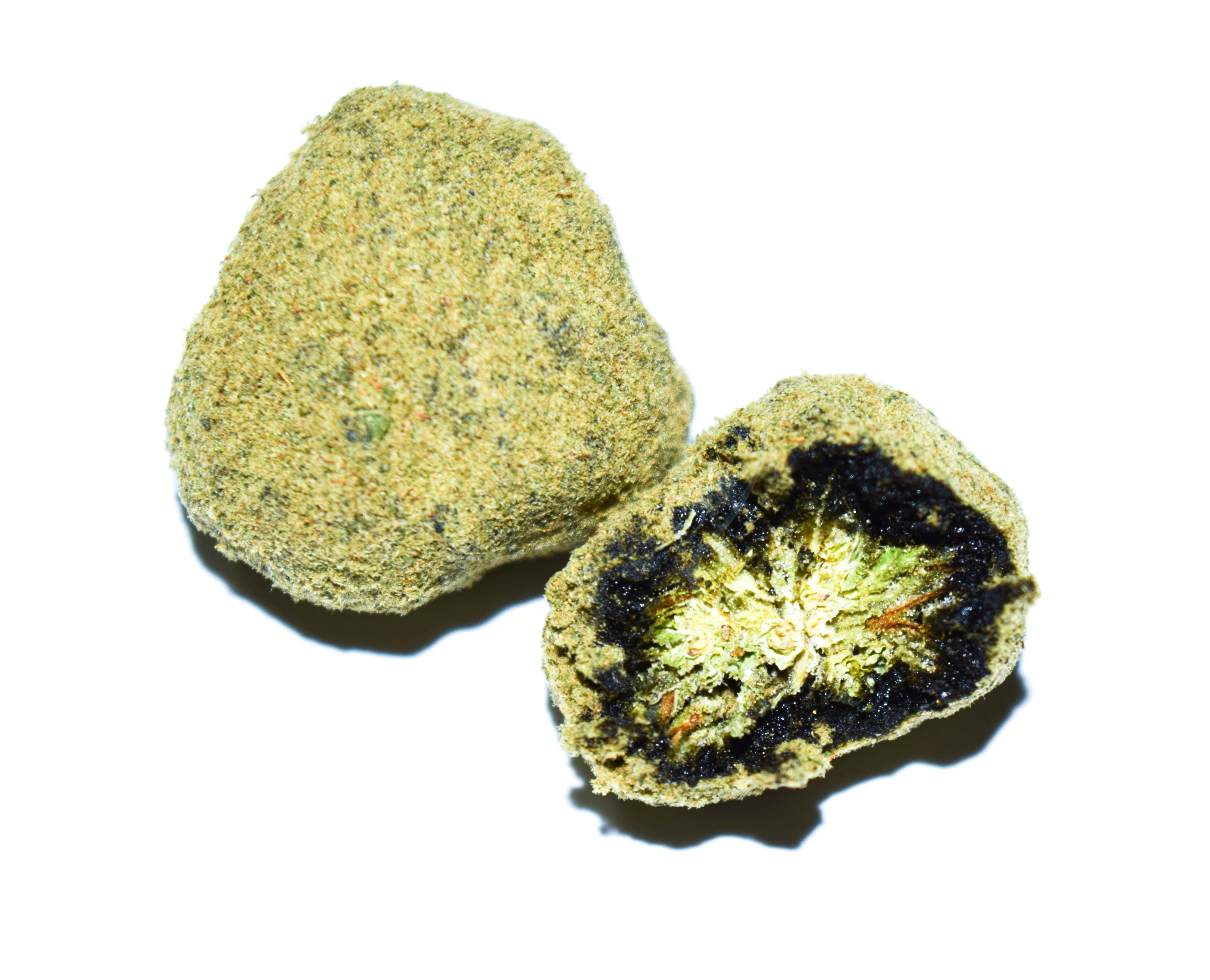 A complete guide to moon rocks weed | Kezaro.com |Moon Rock Weed