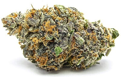 Blue Cookies Marijuana, Order Weed Online From Greenlight