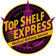 TOP SHELF EXPRESS