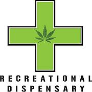 Green Cross Silt - Recreational