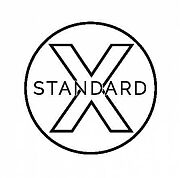 Standard Xtracts