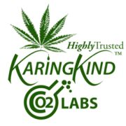Karing Kind - Recreational