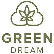 Green Dream Cannabis - Recreational
