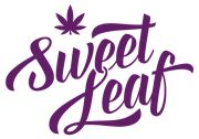Sweet Leaf Thornton - Recreational