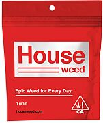 House Weed
