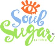 Soul Sugar Kitchen