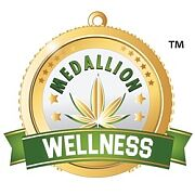Medallion Wellness Delivery - Modesto
