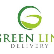Green Line Delivery Atherton