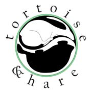 Tortoise & Hare Delivery Services - Tri Valley