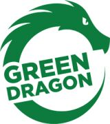 Green Dragon - Aurora - Quincy Ave. - Recreational