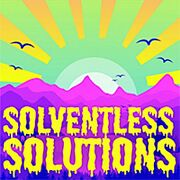 Solventless Solutions