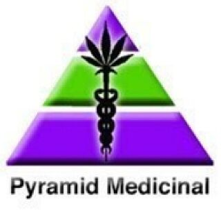 Pyramid Medicinal Wellness