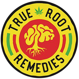 True Root Remedies
